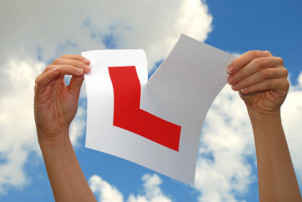 Best driving lessons in MK