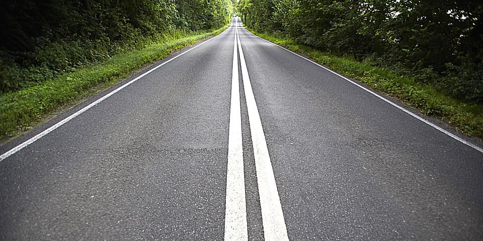 Driving Lessons in Milton Keynes